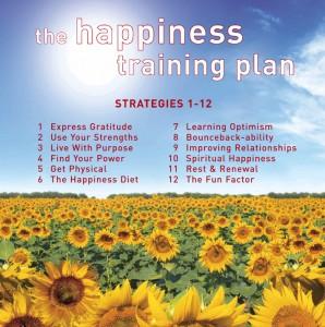 Happiness CD Strategies WEB